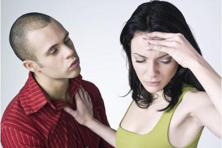 Как отказать парню встречаться?  - фото