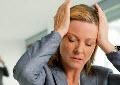 Как успокоиться и не нервничать