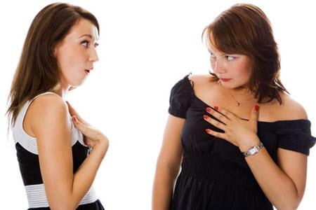 Какие факторы влияют на самооценку?