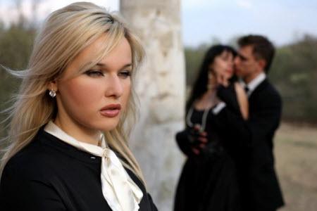 Что делать, если муж изменяет? Несколько простых и полезных рекомендаций