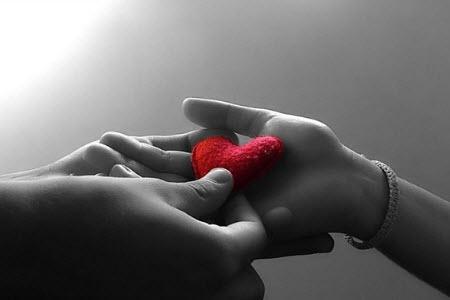 Как разлюбить парня, которого сильно любишь?