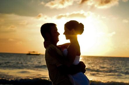 Как вернуть любовь мужа? Разные способы и методы