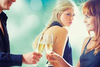 Как вернуть любовь мужа, если он любит другую?