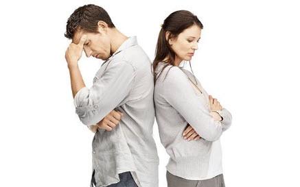 Как вернуть любовь мужа в домашних условиях?