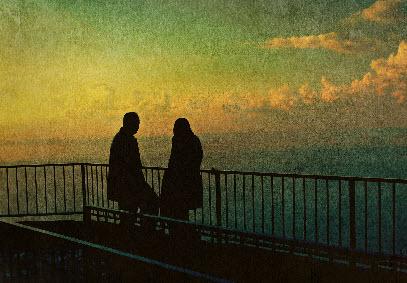 Как вернуть любовь мужа: магия (заговор)