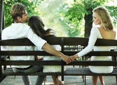 Зачем и почему мужчинам нужны любовницы