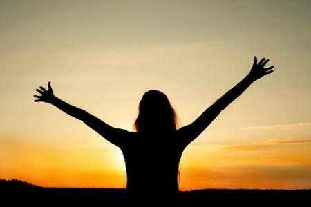 Как найти свое призвание в жизни? Разбираемся вместе!