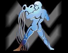 Признаки влюбленности у мужчины водолея