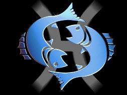 Признаки влюбленности у мужчины рыбы