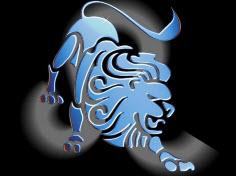 Признаки влюбленности у мужчины льва