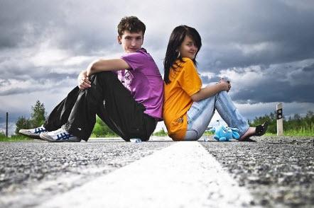 Как понравиться мальчику в 11, 12, 13, 14, 15, 16,17 лет. Советы психолога