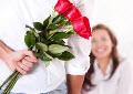Жесты влюбленного мужчины - прочитай его как книжку!