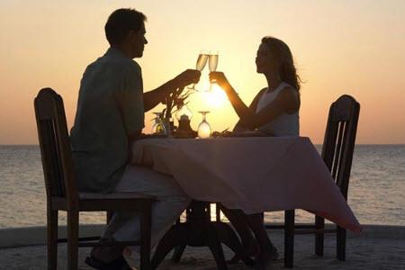 Возможно ли идеальное первое свидание?
