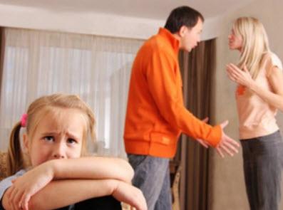 Советы как надалить отношения с мужем