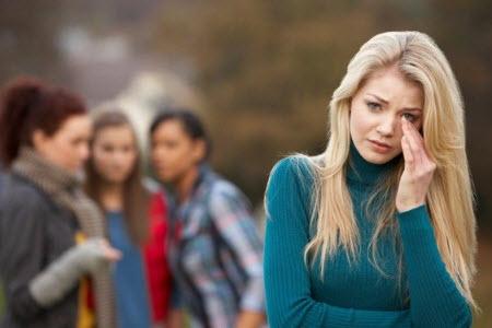 Почему люди ссорятся: с родителями, ребенком, мужем, подругой и Как избежать ссор?