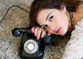 Как сделать так, чтобы парень позвонил? Новые методы магия