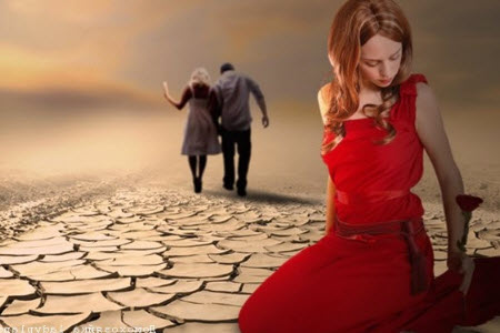 Как можно отомстить мужу?