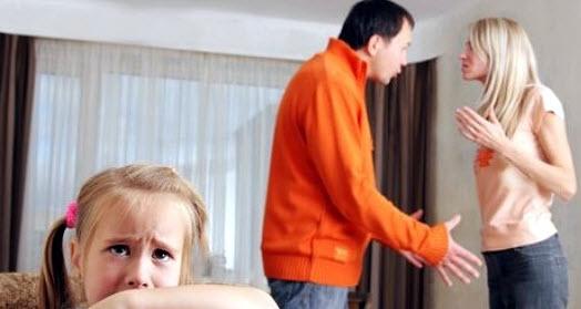 Отомстить бывшему мужу?