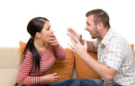 Как просто пережить измену мужа