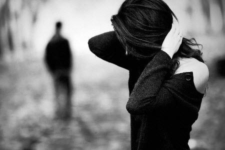 Как пережить расставание с девушкой советы психолога